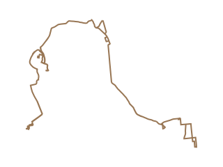 S60: Smith Haven Mall - Gordon Heights » Suffolk County ... on carolina place mall map, walt whitman mall map, white marsh mall map, ledgewood mall map, south hill mall map, rolling oaks mall map, springfield mall map, monmouth mall map, the florida mall map, montgomery mall map, north east mall map, hulen mall map, granite run mall map, west town mall map, the mall at short hills map, west county mall map, broadway mall map, cumberland mall map, fashion fair mall map, greenwood mall map,